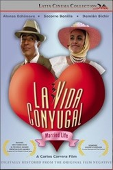 La vida conyugal Trailer