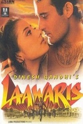 Laawaris Trailer