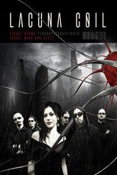Lacuna Coil: Visual Karma (Body, Mind and Soul) Trailer