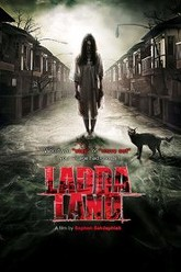 Laddaland Trailer