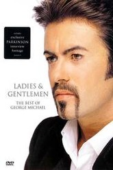 Ladies & Gentlemen: The Best of George Michael Trailer