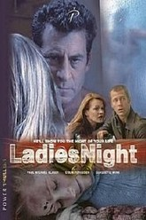 Ladies Night Trailer