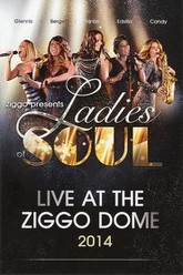Ladies of Soul: Live at the Ziggo Dome 2014 Trailer