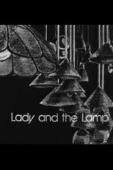 Lady and the Lamp Trailer