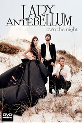 Lady Antebellum - At The Concert Hall Trailer