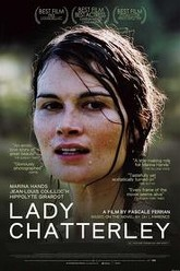 Lady Chatterley Trailer