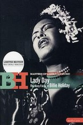 Lady Day - The Many Faces of Billie Holiday Trailer