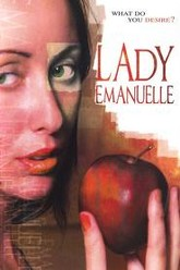 Lady Emanuelle Trailer