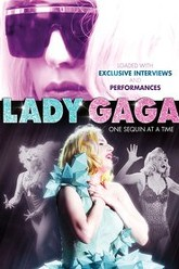 Lady Gaga: One Sequin at a Time Trailer