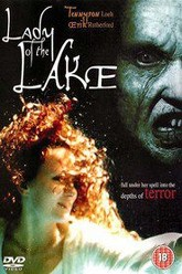 Lady of the Lake Trailer