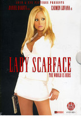 Lady Scarface Trailer