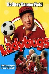 LadyBugs Trailer