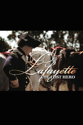 Lafayette: The Lost Hero Trailer