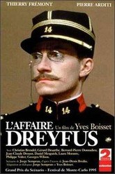 L'Affaire Dreyfus Trailer