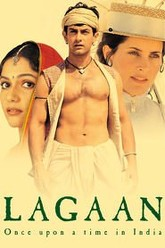 Lagaan: Once Upon a Time in India Trailer