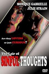 Lair of Sinful Thoughts Trailer