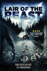 Lair Of The Beast Trailer