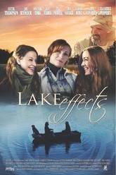 Lake Effects Trailer