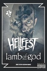 Lamb of God: [2015] Hellfest Trailer