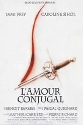 L'amour conjugal Trailer