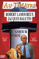 L'Amour foot Trailer