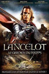 Lancelot : Guardian Of Time Trailer