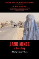 Land Mines: A Love Story Trailer