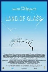 Land of Glass Trailer