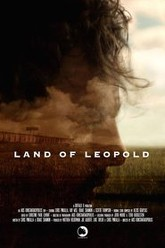 Land of Leopold Trailer