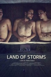 Land of Storms Trailer