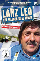 Lanz Leo - Ein Bulldog Road Movie Trailer