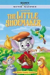 Lapitch the Little Shoemaker Trailer