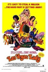 Las Vegas Lady Trailer