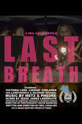 Last Breath Trailer