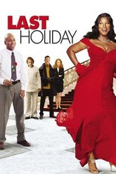 Last Holiday Trailer