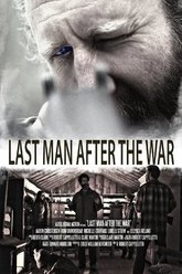 Last Man After the War Trailer