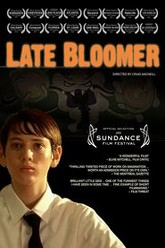 Late Bloomer Trailer