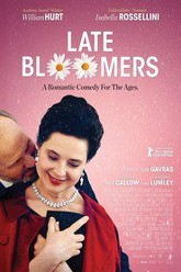 Late Bloomers Trailer