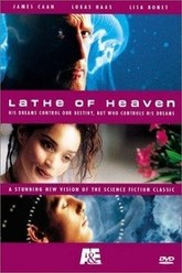 Lathe of Heaven (2002) Trailer