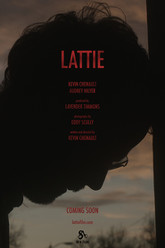 Lattie Trailer