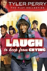 Laugh to Keep from Crying Trailer