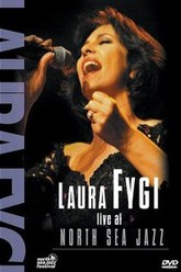 Laura Fygi: Live At North Sea Jazz Trailer
