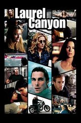 Laurel Canyon Trailer
