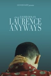 Laurence Anyways Trailer