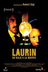Laurin Trailer