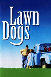Lawn Dogs Trailer