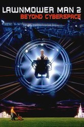 Lawnmower Man 2: Beyond Cyberspace Trailer