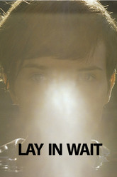 Lay in Wait Trailer