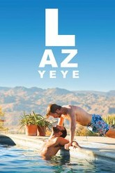 Lazy Eye Trailer