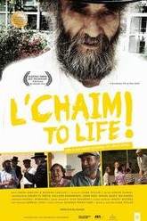 L'Chaim!: To Life! Trailer